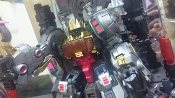 [FansProject] Produit Tiers - Jouets LER (Lost Exo Realm) - aka Dinobots - Page 2 G1sqY7Do