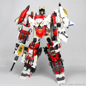 [Combiners Tiers] TFC URANOS aka SUPERION - Sortie 2013 G3PabZsg