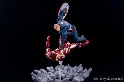 [Comentários] Marvel S.H.Figuarts - Página 2 G7DAK4Q2