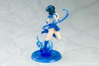 [Tamashii Nation]Figuarts Zero - Sailor Moon GILFGMbW