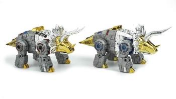 [Toyworld][Zeta Toys] Produit Tiers - Jouet TW-D aka Combiner Dinobots - Page 3 GZxYR2H9