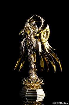 [Comentários]Saint Cloth Myth EX - Soul of Gold Shaka de Virgem - Página 5 GpgyAuPc