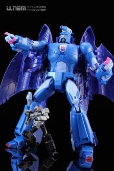 [X-Transbots] Produit Tiers - MX-II Andras - aka Scourge/Fléo - Page 3 GvQ8JBXs