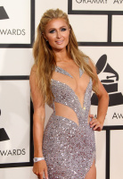 Paris Hilton  57th Annual GRAMMY Awards in LA 08.02.2015 (x49) updatet x3 GxC3q4Yk