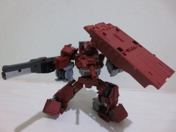 [BadCube] Produit Tiers - Minibots MP - Gamme OTS - Page 4 H9t3s74A