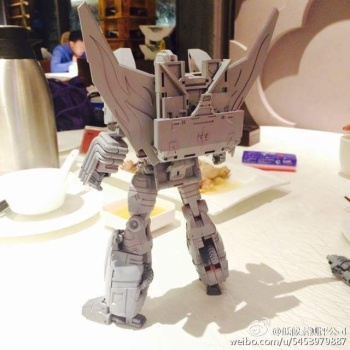 [DX9 Toys] Produit Tiers - Jouet D-06 Carry aka Rodimus et D-06T Terror aka Black Rodimus HlOvuQdd