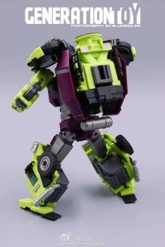 [Generation Toy] Produit Tiers - Jouet GT-01 Gravity Builder - aka Devastator/Dévastateur - Page 2 Hy98HljW
