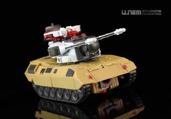 [TFC Toys] Produit Tiers - Jouet Hades - aka Liokaiser (Victory) - Page 2 IB8VsCju