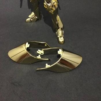 [Comentários]Saint Cloth Myth EX - Soul of Gold Shaka de Virgem - Página 4 IT8hcU8O