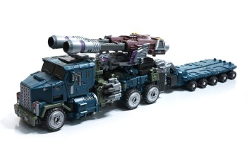 [Warbotron] Produit Tiers - Jouet WB01 aka Bruticus - Page 6 IupuYkGD