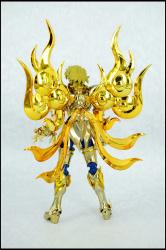 [Comentários] Saint Cloth Myth EX - Soul of Gold Aiolia de Leão - Página 9 IvzsbqHM