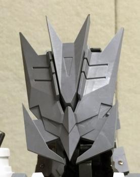 [Maketoys] Produit Tiers - Jouet MCB-03 Pandinus - aka Scorponok et MCB-03D Devil Stinger - aka Black Zarak JBRL4IUw