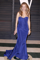 """Kelly Preston """"2015 Vanity Fair Oscar Party hosted by Graydon Carter at Wallis Annenberg Center for the Performing Arts in Beverly Hills"""" (22.02.2015) 46x  Jdh2tg5G"""