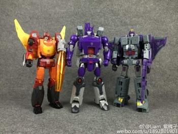 [DX9 Toys] Produit Tiers - D07 Tyrant - aka Galvatron - Page 2 Jky34rOU