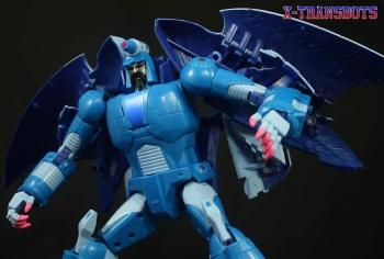 [X-Transbots] Produit Tiers - MX-II Andras - aka Scourge/Fléo KAXRvjWm