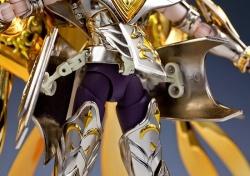[Comentários]Saint Cloth Myth EX - Soul of Gold Shaka de Virgem - Página 4 KRYVo7Fa