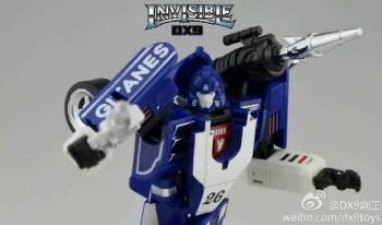 [DX9 Toys] Produit Tiers - Jouet D03i Invisible - aka Mirage KjWWT0lt