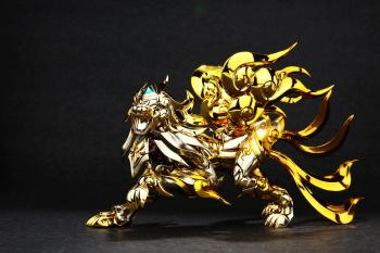[Comentários] Saint Cloth Myth EX - Soul of Gold Aiolia de Leão - Página 9 Kl4TWmUl
