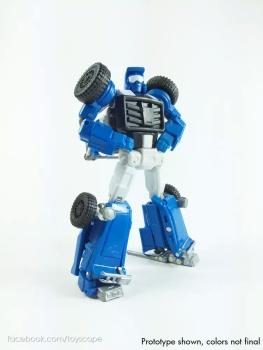 [X-Transbots] Produit Tiers - Minibots MP - Gamme MM - Page 3 LBxsSipm