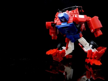 [X-Transbots] Produit Tiers - Minibots MP - Gamme MM - Page 6 LF39sr6X