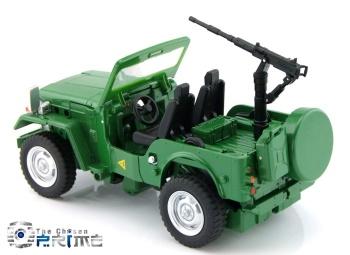 [Fanstoys] Produit Tiers - Jouets FT-15 Willis - aka Hound/Dépisteur LM3zUZWG
