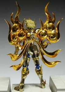 [Comentários] Saint Cloth Myth EX - Soul of Gold Aiolia de Leão - Página 9 LXVsEBko