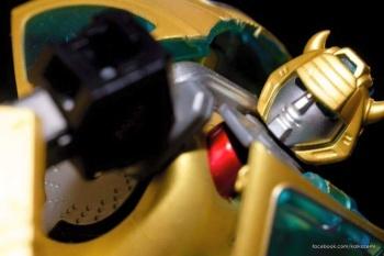 [Toyworld][Zeta Toys] Produit Tiers - Minibots MP - Gamme EX LcMDL5Wk