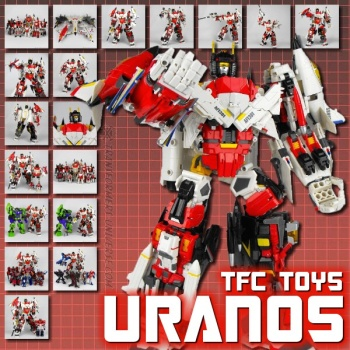 [Combiners Tiers] TFC URANOS aka SUPERION - Sortie 2013 LchJL22b