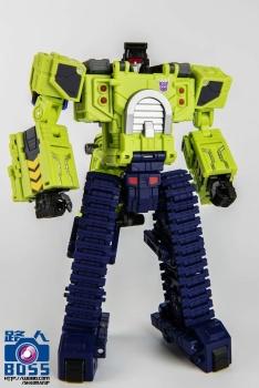 [Toyworld] Produit Tiers - Jouet TW-C Constructor aka Devastator/Dévastateur (Version vert G1 et jaune G2) - Page 3 O5ZkwAKF