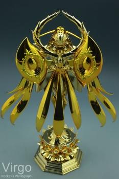 [Comentários]Saint Cloth Myth EX - Soul of Gold Shaka de Virgem - Página 5 O6tZIqqC