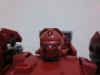 [BadCube] Produit Tiers - Minibots MP - Gamme OTS - Page 4 OJjUU8e9