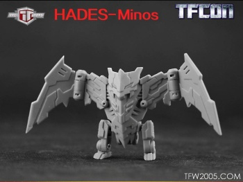 [Combiners Tiers] TFC HADES aka LIOKAISER - Sortie Courant 2016 Oax47A1P