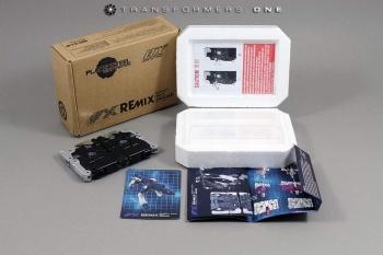 [Ocular Max] Produit Tiers - REMIX - Mini-Cassettes Autobots et Décepticons (surdimensionnées) ObuFLp6S