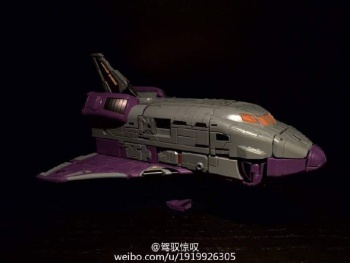 [DX9 Toys] Produit Tiers - Jouet Chigurh - aka Astrotrain - Page 2 Ok4t3c6j