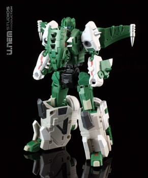 [FansProject] Produit Tiers - Jouet Saurus Ryu-oh aka Dinoking (Victory) | Monstructor (USA) - Page 2 OoHcI8eg