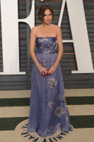 """Minnie Driver """"2015 Vanity Fair Oscar Party hosted by Graydon Carter at Wallis Annenberg Center for the Performing Arts in Beverly Hills"""" (22.02.2015) 56x  PbKoC1Rg"""