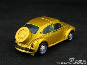 [Masterpiece] MP-21G Bumblebee/Bourdon G2 + MP-21R Bumblebee/Bourdon Rouge PbnKxgfP