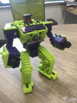 [Toyworld] Produit Tiers - Jouet TW-C Constructor aka Devastator/Dévastateur (Version vert G1 et jaune G2) - Page 2 Pp6Kdh6R