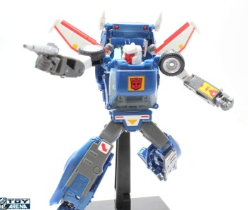 [Masterpiece] MP-25 Tracks/Le Sillage - Page 3 PtLCtiSw