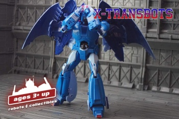 [X-Transbots] Produit Tiers - MX-II Andras - aka Scourge/Fléo - Page 2 Q11qGjPZ