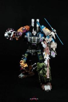 [Warbotron] Produit Tiers - Jouet WB01 aka Bruticus - Page 5 Q2zE8o6j