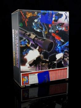 [X-Transbots] Produit Tiers - Minibots MP - Gamme MM - Page 6 QZfgc19b