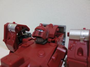 [BadCube] Produit Tiers - Minibots MP - Gamme OTS - Page 4 RCmMId9y