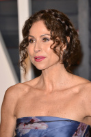 """Minnie Driver """"2015 Vanity Fair Oscar Party hosted by Graydon Carter at Wallis Annenberg Center for the Performing Arts in Beverly Hills"""" (22.02.2015) 56x  RxsOe9RQ"""