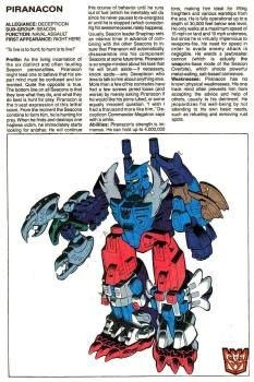 [TFC Toys] Produit Tiers - Jouet Poseidon - aka Piranacon/King Poseidon (TF Masterforce) Ss8O08Vu