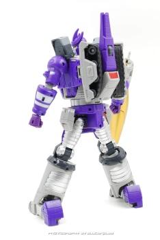 [DX9 Toys] Produit Tiers - D07 Tyrant - aka Galvatron TPL3EmjY
