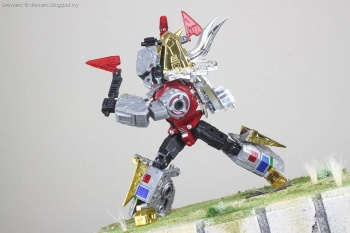 [Toyworld][Zeta Toys] Produit Tiers - Jouet TW-D aka Combiner Dinobots - Page 3 UH4VgRWi