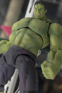 [Comentários] Marvel S.H.Figuarts USfftSZL