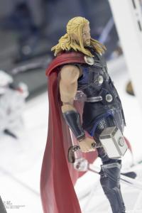 [Comentários] Marvel S.H.Figuarts Va4pr3iX