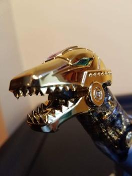 [Fanstoys] Produit Tiers - Dinobots - FT-04 Scoria, FT-05 Soar, FT-06 Sever, FT-07 Stomp, FT-08 Grinder - Page 9 W3UllS2D
